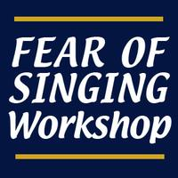 Fear Of Singing: Learn How to Sing Even if Think You...