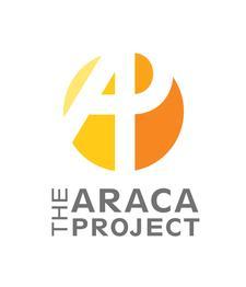 The Araca Project logo