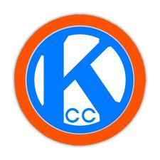 Kallet Civic Center logo