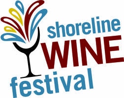 Shoreline Wine Festival