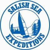 Salish Sea Expeditions logo