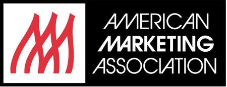 AMA Regional Collegiate Conference - Exhibitor...