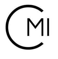 Creative Minorities Initiative logo
