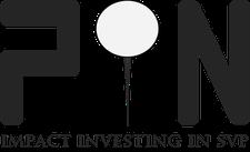 Purpose Investor Network logo