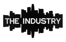 The Industry logo