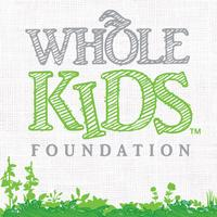 Whole Foods Market Venice & Santa Monica: Kids' Day of...