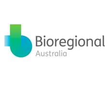 Bioregional Australia Foundation  logo