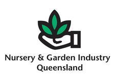 Nursery & Garden Industry Queensland logo