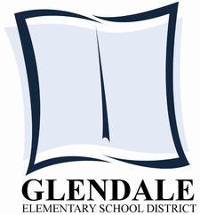 Glendale Elementary School District #40 logo