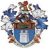 Institute of Quarrying - Lancashire Branch logo
