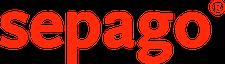 sepago GmbH  logo