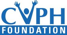 CVPH Foundation logo