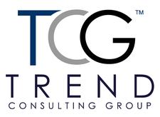 TCG Project Management  logo