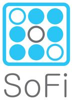 SoFi SF Happy Hour
