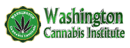 Rules to start a dispensary