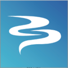 Rowperfect logo
