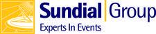 Sundial Group logo