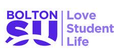 Bolton SU logo