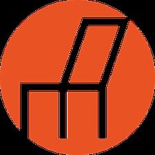 PATIO Interactive logo