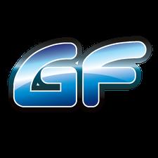 GalaxyFest logo