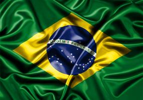 """Brazilian Vibe"" Arts -Samba Dancers- Drummers-..."