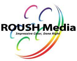Roush Media's Summer Bar-B-Q and Live 4K Demonstration...
