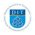 Graduate Business School, DIT College of Business  logo