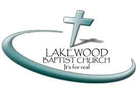 3rd Annual Wild Game Dinner (Lakewood Baptist)