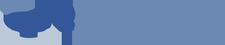eNovance logo