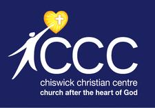 Chiswick Christian Centre logo