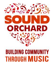 Sound Orchard logo