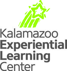 Kalamazoo Experiential Learning Center logo