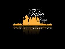 Tulsa Jazz logo