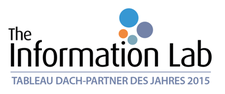 The Information Lab Deutschland GmbH logo