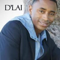 GET FAMOUS or Die Laughing Comedy Jam with D'Lai...