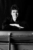 Alessandro Martire - Melody of Life - Piano Concert -...