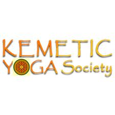 Kemetic Yoga Society logo