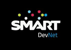 """Smart DevNet Turns 1"""