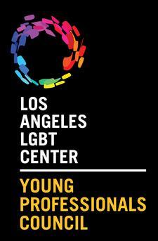 Young Professionals Council (YPC) logo