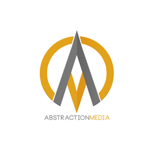 Abstraction Media Inc logo