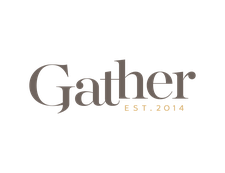 Gather Women Canada logo