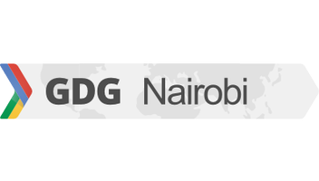 GDG Nairobi July Meetup
