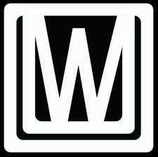 University of Wynwood logo