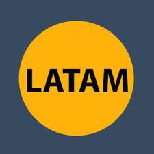 LatAm Startups logo