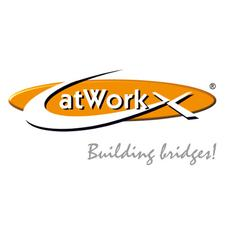 catWorkX GmbH logo