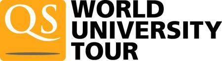 QS World Tour - London Undergraduate University...