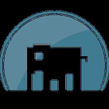 PHPDorset logo