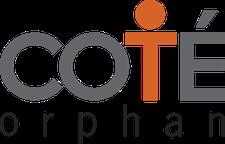 Coté Orphan logo