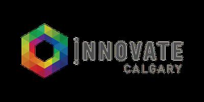 Innovator's Toolkit Series Spring 2016