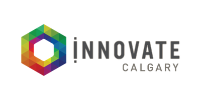Innovator's Toolkit & CEO Roundtable Information...